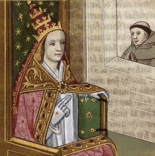 Pope_Joan2