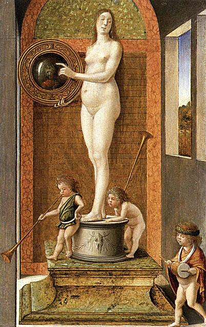 four_allegories_prudence_28or_vanity29_ca_1490