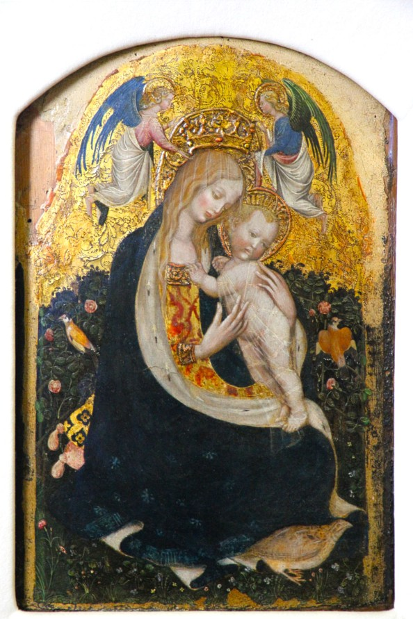 Madonna_of_the_Quail