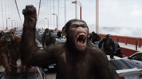2-rise-of-the-planet-of-the-apes-movie-image-031