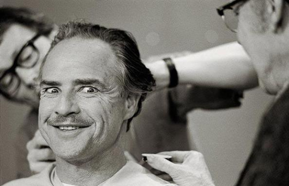 Marlon-Brando-getting-his-make-up-done-for-The-Godfather.jpg