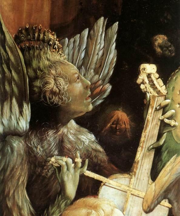 Matthias_Grünewald_-_Concert_of_Angels_(detail)_-_WGA10740
