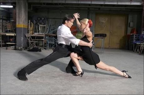 ti-va-di-ballare-630x415
