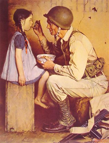 the-american-way-1944.jpg!Blog
