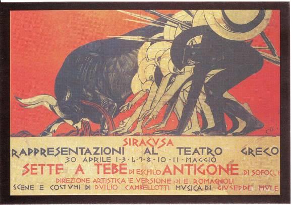 19241.jpg