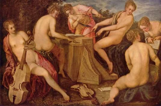 Jacopo_Tintoretto_025