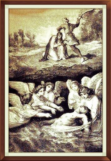 santa leocrizia 15 marzo 859.jpg