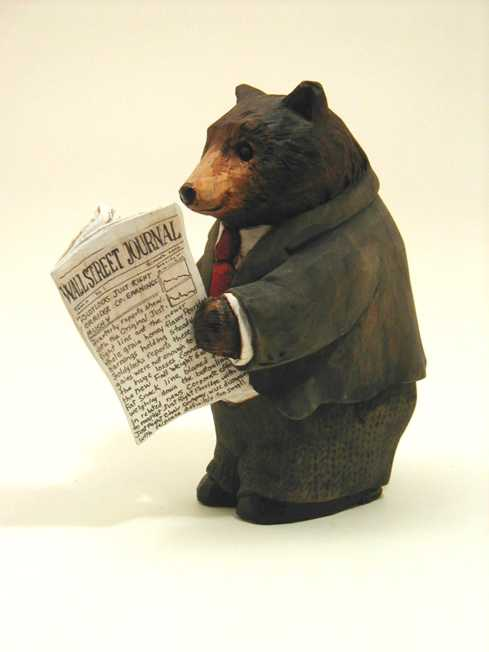 wall_st_bear