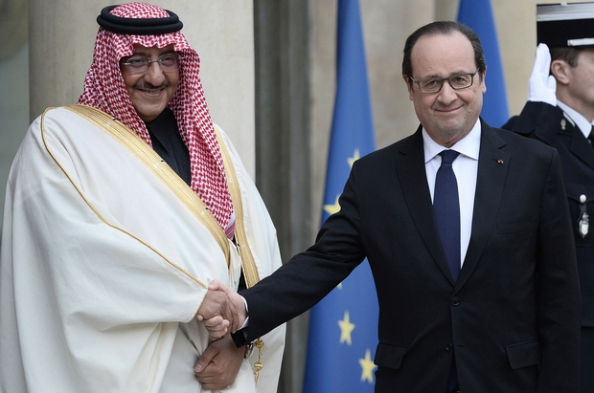 1457342263-francois-hollande-and-mohammed-bin-nayef-paris-4.jpg