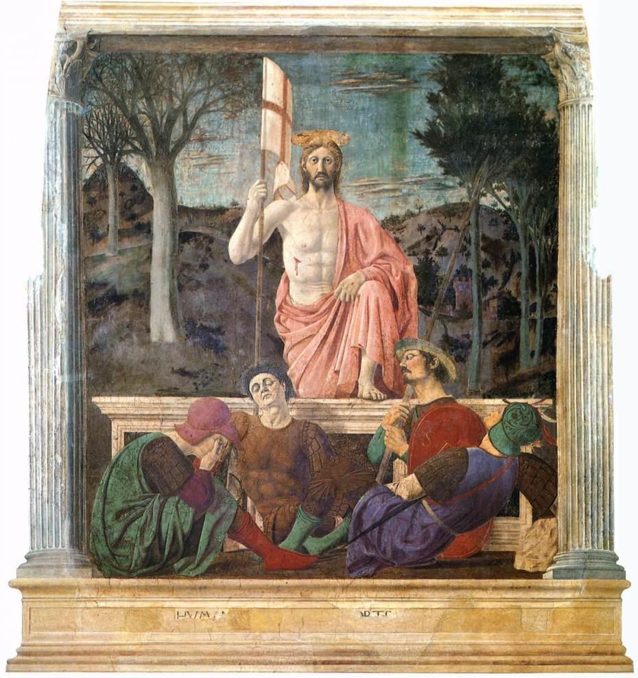 affresco-resurrezione-piero-della-francesca