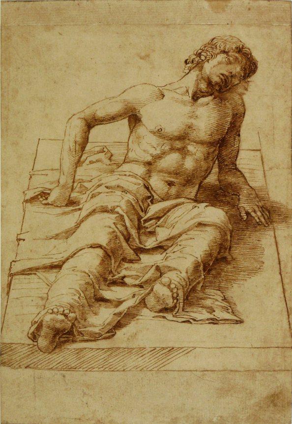 Andrea_Mantegna_-_Homme_étendu_sur_une_dalle_de_pierre.jpg