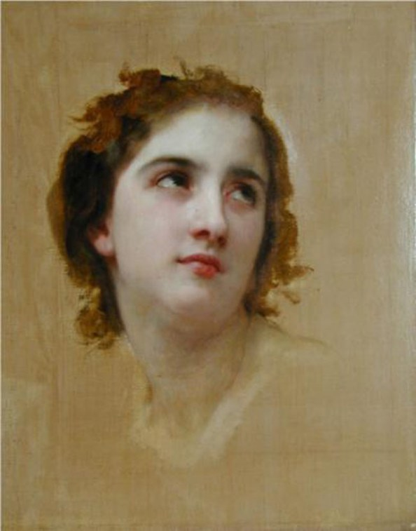 Bouguereau-Painting-7.jpg