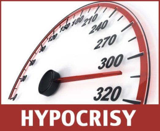 Hypocrisy Meter Clean.jpg