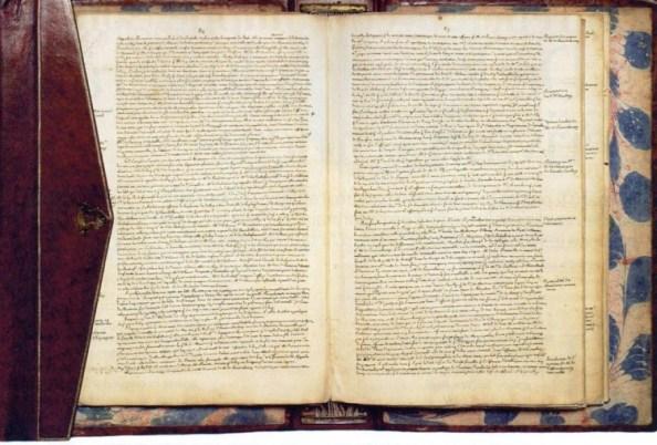 manuscrit_autographe_des_mc3a9moires_du_duc_de_saint_simon.jpg