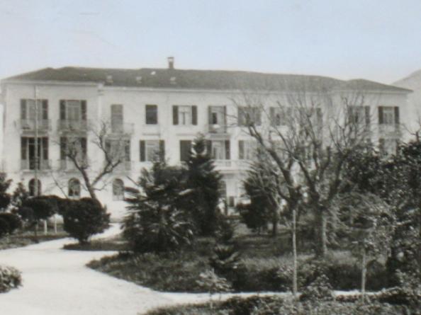 SanatoriumvonHartungen.jpg