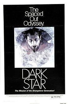 220px-DarkStarposter