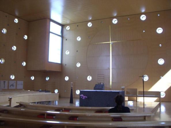Altare3