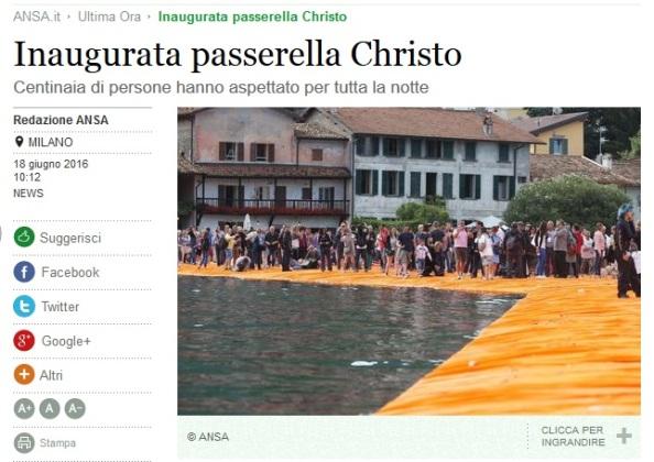 Passerella.jpg