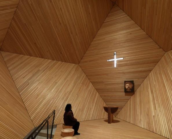 chiesa-moderna-cristianesimo-634x513
