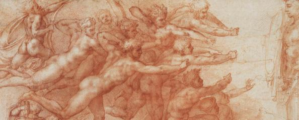 1997_michelangelo_archers_header-new.jpg