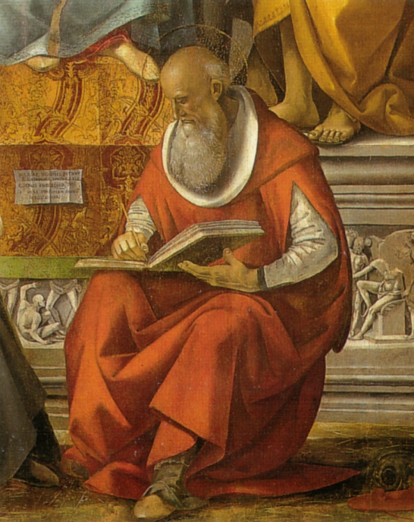 st-jerome-detail-from-virgin-enthroned-with-saints.jpg