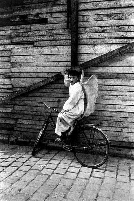 Josef Koudeka.jpg