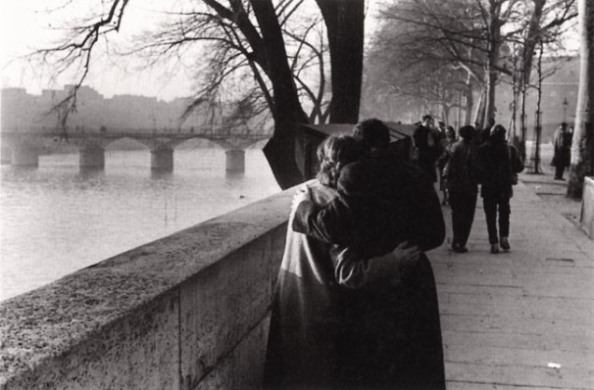 paris-henri-cartier-bresson-1958.jpg