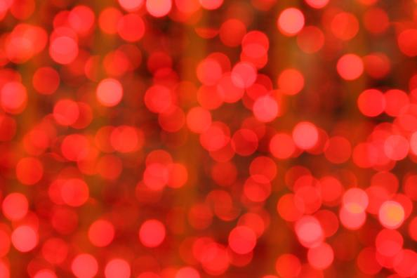 red-wallpaper-1.jpg