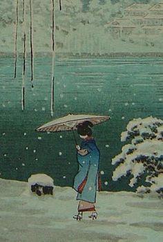ded6d347e931a87b1043b8da5daeb4d5--japan-art-japanese-prints.jpg