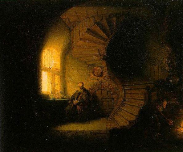 rembrandt_the-philosopher-in-meditation.jpg