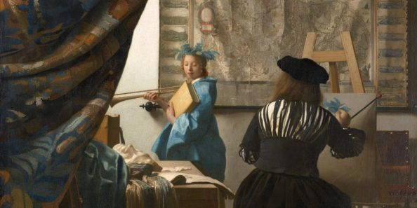 vermeer-copertina-1200x600